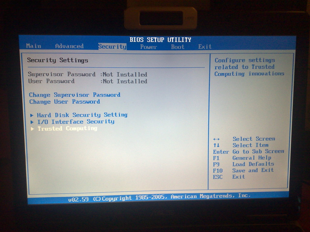 how to open bios setup in asus laptop