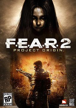 F.E.A.R.2.Reborn.PROPER-SKIDROW