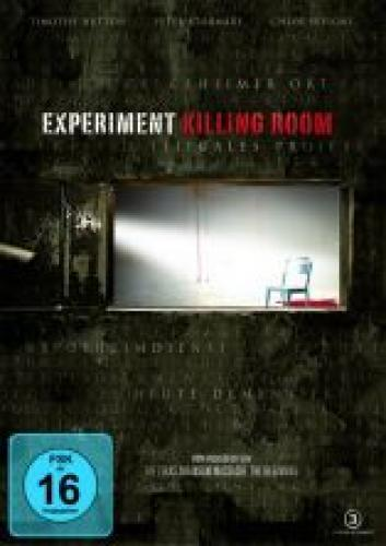 Experiment.Killing.Room.German.2009.AC3.DVDRiP.XviD-CRiTiCAL