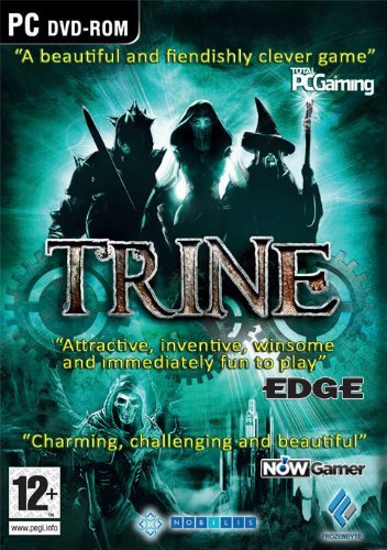 Trine.GERMAN-0x0007