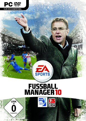FIFA.Manager.10-RELOADED