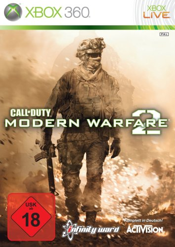 Call.of.Duty.Modern.Warfare.2.PAL.GERMAN.XBOX360-DNL