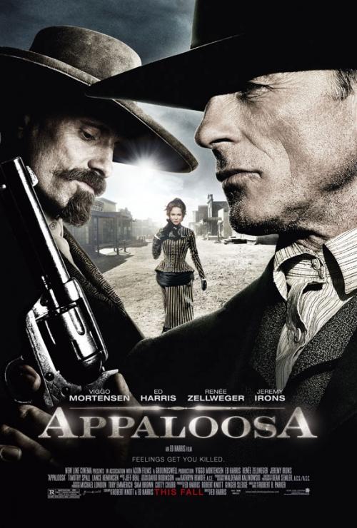Appaloosa.German.2008.AC3.DVDRip.XviD-ViDEOWELT