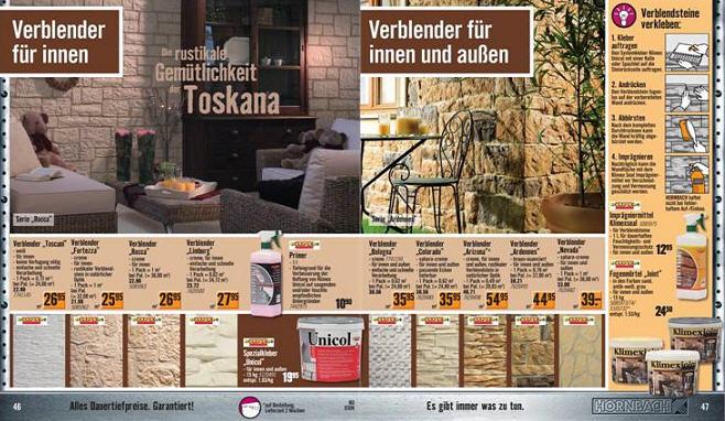 alternative zu steinen f r eine wand wandgestaltung forum ef. Black Bedroom Furniture Sets. Home Design Ideas
