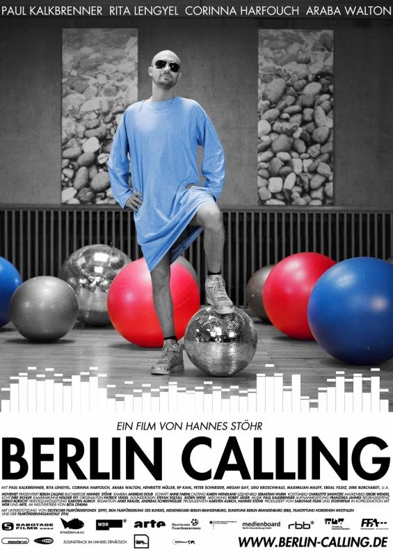 Berlin.Calling.German.AC3.DVDRip.XviD-CRUCiAL