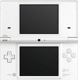 USA: Verkaufsstart des DSi am 4 April 2009 Dsiye18
