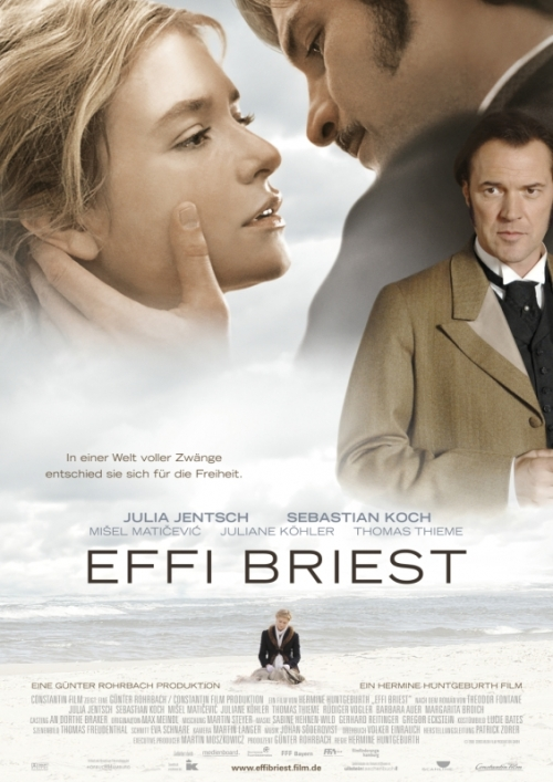 Effi.Briest.German.2009.AC3.DVDRip.XviD-SiGHT