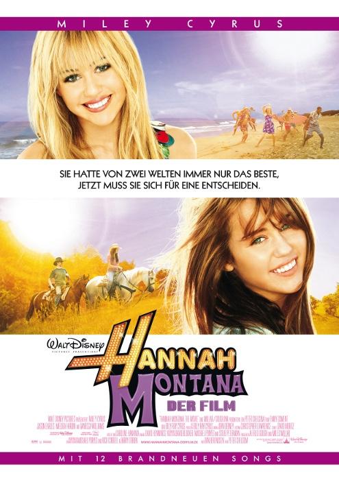 Hannah.Montana.Der.Film.German.AC3.DVDRip.XviD-CRUCiAL