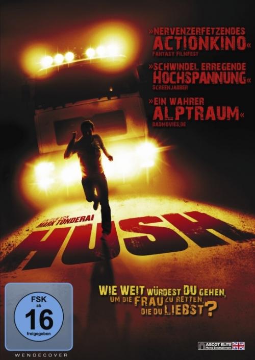 Hush.German.2009.DVDRiP.XviD-CRiTiCAL