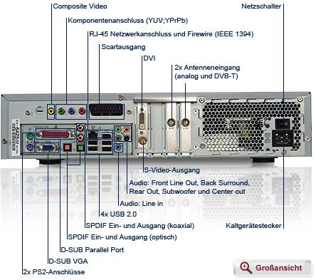 Schema Tube Board Tpr2 514663 as well 360 3d estereoscopico moreover Schwalbe800 684374 in addition Wohnzimmer Heimkino 2 3418 further Luxman C 02 Pre lifier 63207. on tv car stereo