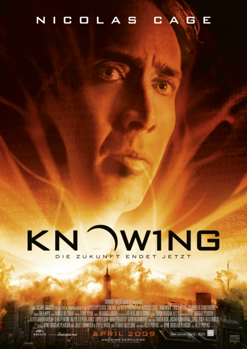 Knowing.German.AC3.DVDRip.XviD-SiGHT
