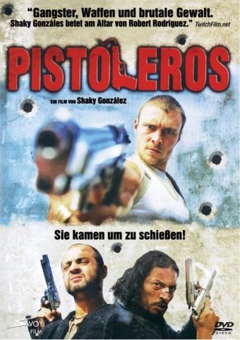 Pistoleros.German.2007.DVDRiP.XviD-CRiTiCAL