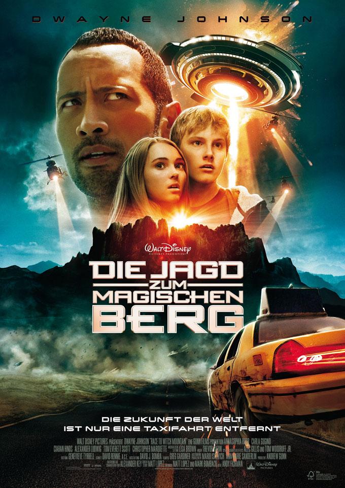 Die.Jagd.zum.magischen.Berg.DVDRiP.LD.German.iNTERNAL.XviD-TRG