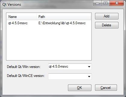 Visual Studio Addin can't find files
