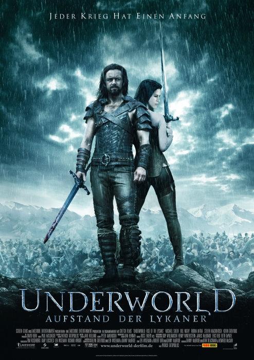 Underworld.Aufstand.der.Lykaner.German.2009.DVDRip.XviD-SiGHT
