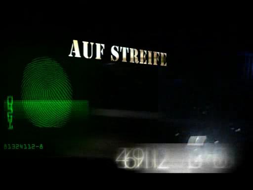 Cover: Deutsche Polizisten Viele Kulturen Eine Truppe German.DOKU.FS.dTV.XviD-UTOPiA